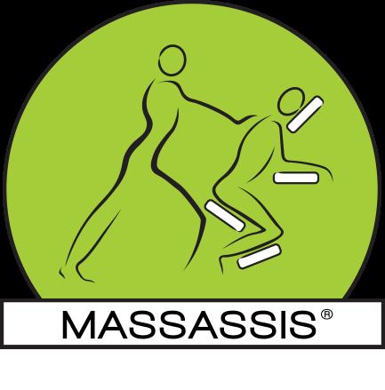 Massassis